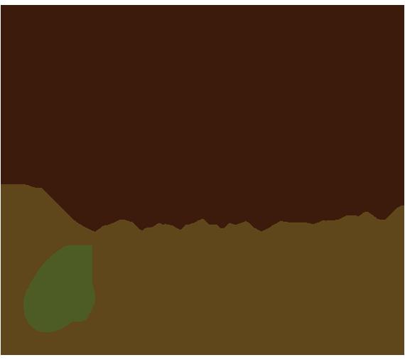 LaLa Bakery LaLaフラ