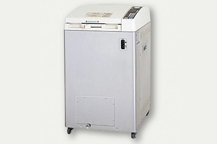 高温高圧調理装置